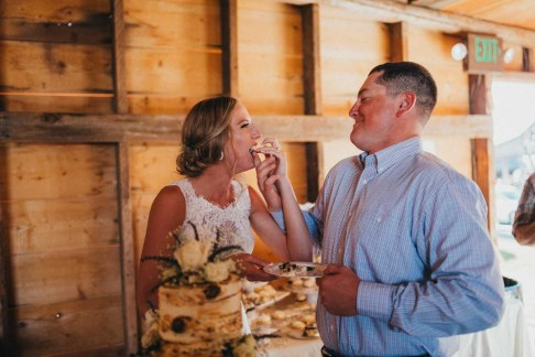 Roseberry Farm Boise Wedding Photography-7257