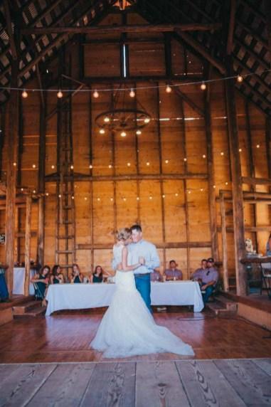 Roseberry Farm Boise Wedding Photography-7298