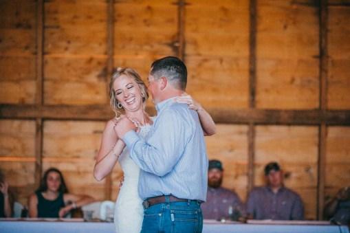 Roseberry Farm Boise Wedding Photography-7305