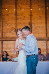 Roseberry Farm Boise Wedding Photography-7322
