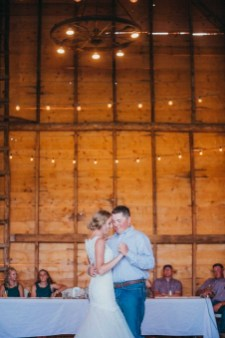 Roseberry Farm Boise Wedding Photography-7337