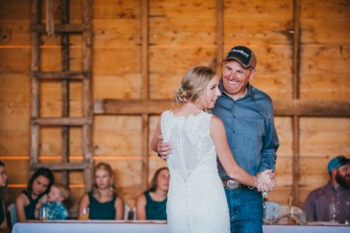 Roseberry Farm Boise Wedding Photography-7394