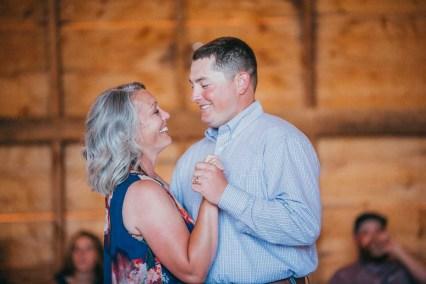 Roseberry Farm Boise Wedding Photography-7414