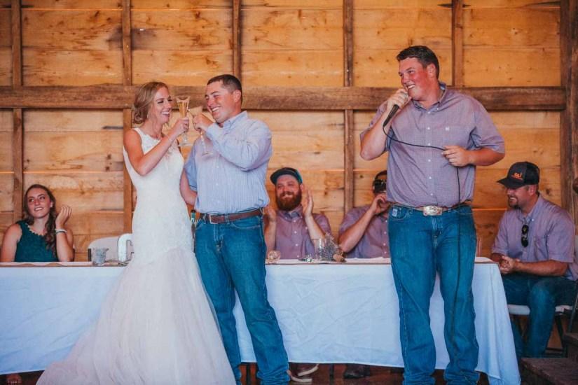 Roseberry Farm Boise Wedding Photography-7482