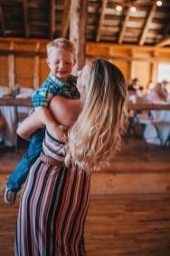 Roseberry Farm Boise Wedding Photography-7551