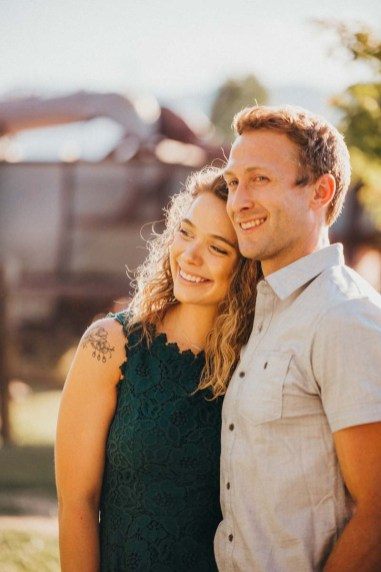 Roseberry Farm Boise Wedding Photography-7685