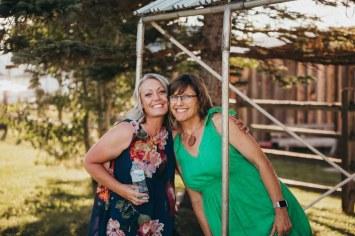 Roseberry Farm Boise Wedding Photography-7705