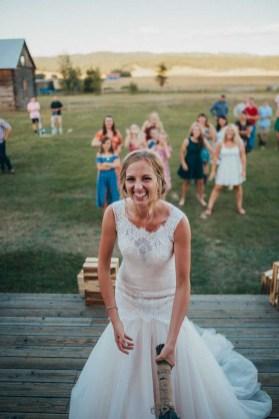 Roseberry Farm Boise Wedding Photography-7814