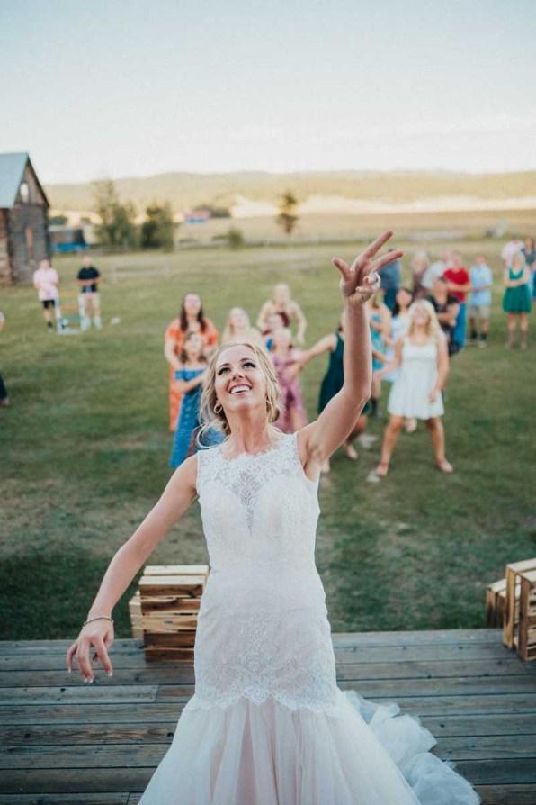 Roseberry Farm Boise Wedding Photography-7819
