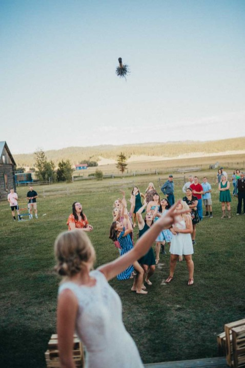 Roseberry Farm Boise Wedding Photography-7821