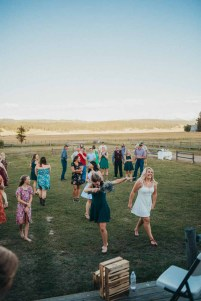 Roseberry Farm Boise Wedding Photography-7832