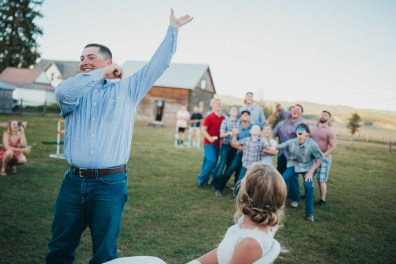 Roseberry Farm Boise Wedding Photography-7912