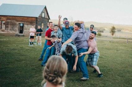 Roseberry Farm Boise Wedding Photography-7915