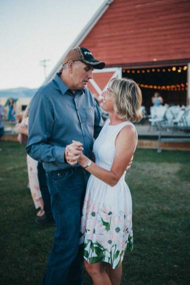 Roseberry Farm Boise Wedding Photography-8036