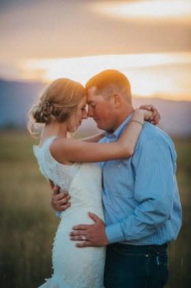 Roseberry Farm Boise Wedding Photography-9041