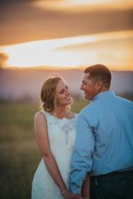 Roseberry Farm Boise Wedding Photography-9112