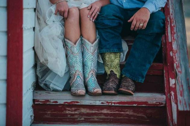 Roseberry Farm Boise Wedding Photography-9169