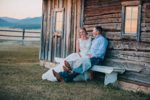 Roseberry Farm Boise Wedding Photography-9410