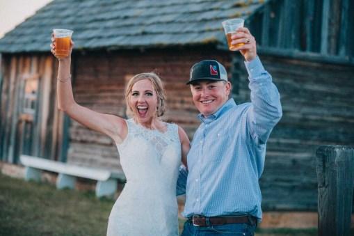 Roseberry Farm Boise Wedding Photography-9482