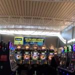 ラスベガスはカジノだけじゃない!観光のおすすめ場所