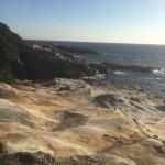 白浜観光スポットでおすすめする場所5選