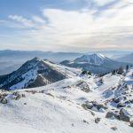 「えっ!オーストラリアって雪降るの?」ワーホリでスキー場も行こう!