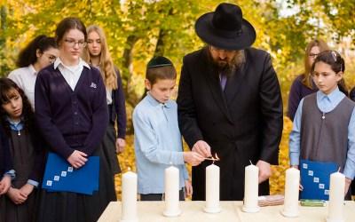 Etats-Unis : Habad de Litchfield organise une veillée commémorative à la mémoire des victimes de la fusillade à Pittsburgh