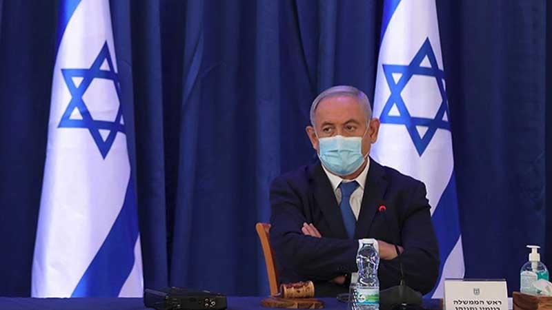 Le coronavirus continue de se propager en Israël avec 459 nouveaux cas en 24 heures