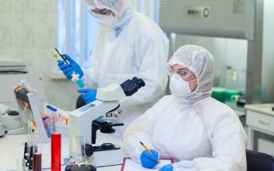 Etude en Israel : Le faible taux plasmatique de vitamine D est associé à un risque accru d'infection au COVID-19