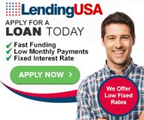 Lending USA hair transplant finance
