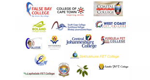 TVET Colleges in South Africa