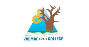 Vhembe College Online Application