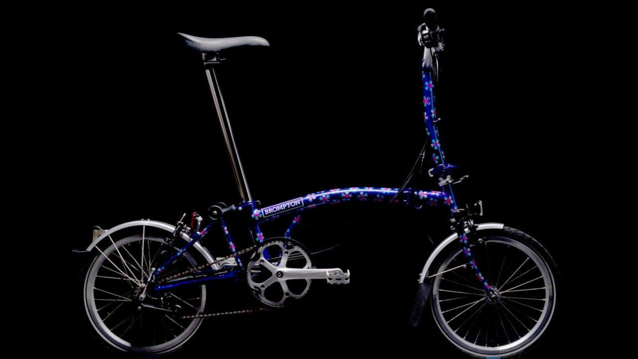 bikes-artistas-leilao
