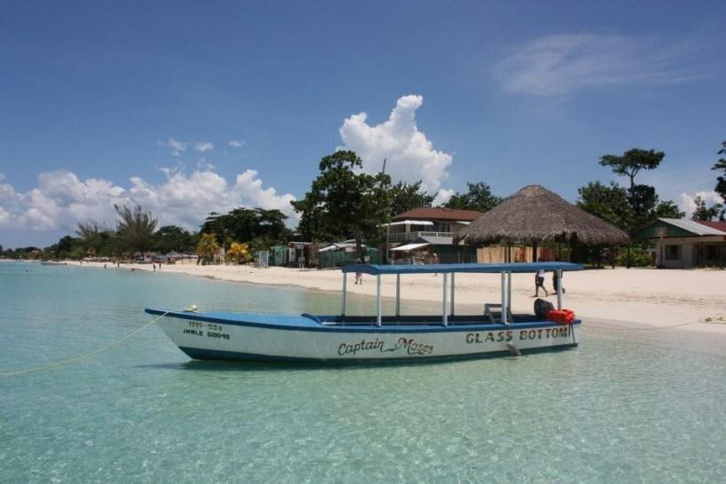 Jamaica ¿qué saber antes de ir?