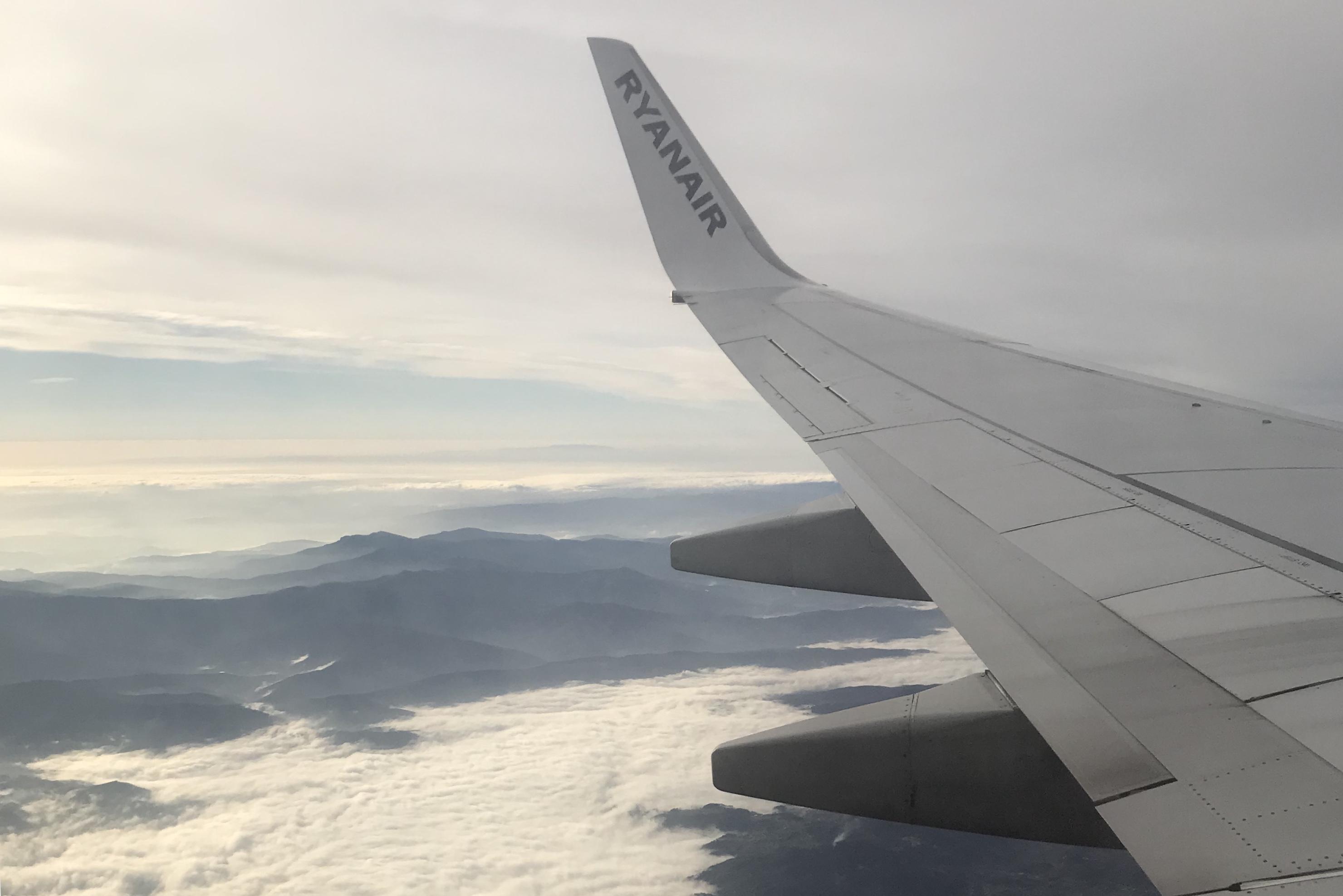 Viajes de un día ¿merecen la pena?