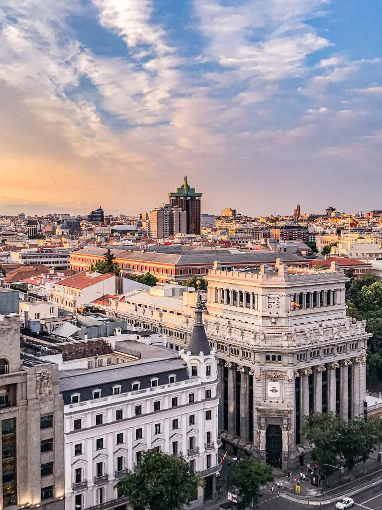 Capitales europeas que deberías conocer
