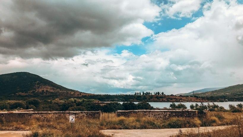 Lozoya Sierra Norte Madrid