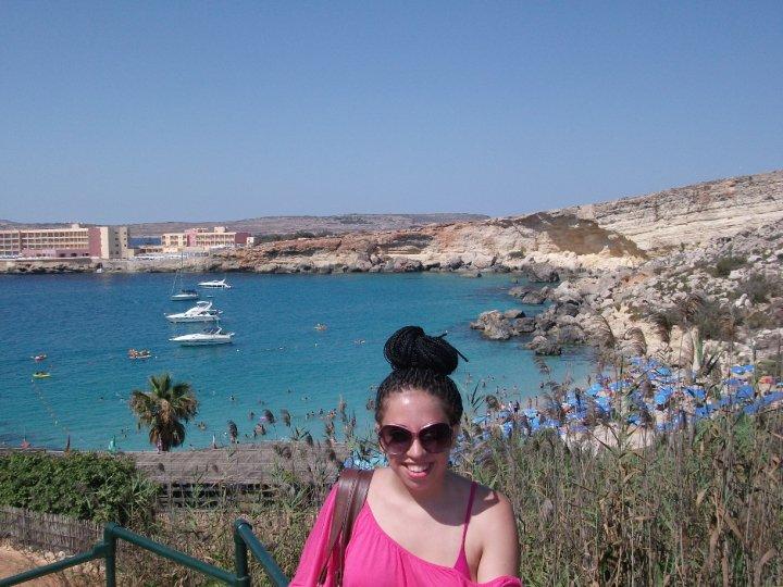 Paradise Bay Malta