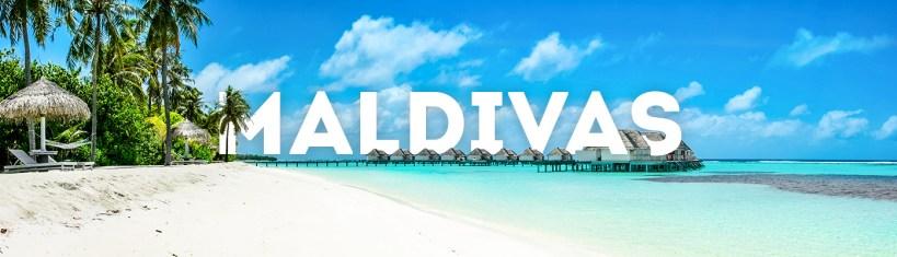 maldivas PANGEA The travel Store