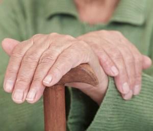 elderly-hands-stick