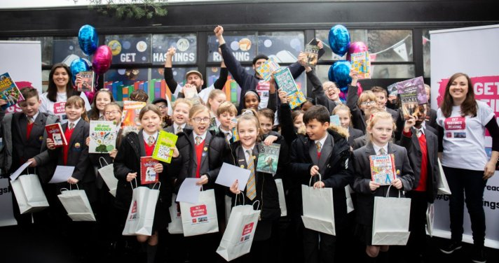 Lucas-Howard-Launches-Get-Hastings-Reading