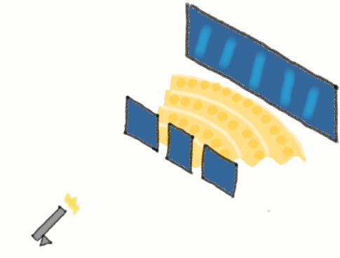 Drawing 38