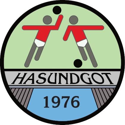Hasundgot