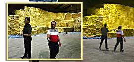Manny Piñol Jason Aquino NFA rice