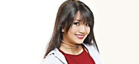 Rayantha Leigh