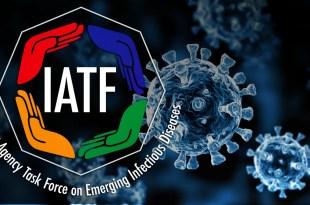 IATF Covid-19