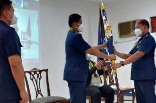 PNP Bulacan PPO, Manuel Lukban Jr, Valeriano De Leon,Lawrence Cajipe, Micka Bautista