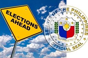 2022 Elections, Senate
