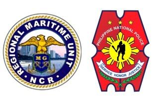 MARPSTA, PNP, Maritime police