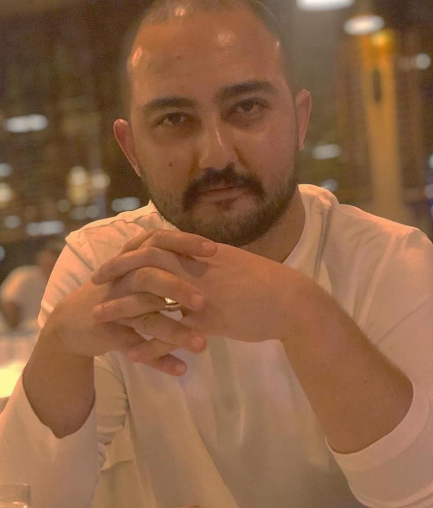 """DJ Doğan Kartal: """"Krizi fırsata çevirdim"""""""